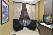 Eterna Consultation Room #2