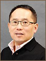 Dr. Keith Lim DO, FACOG's picture